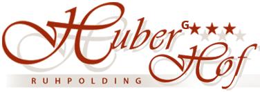 Huber Hof | Logo